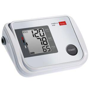 boso medicus vital Blutdruckmessgerät 1 St Blutdruckmessgerät