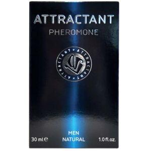 Attractant Pheromone Men natural 30 ml Flüssigkeit