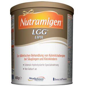 Nutramigen® Nutramigen LGG Lipil Pulver 6X400 g Pulver