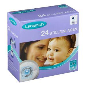 Lansinoh® Stilleinlagen 24 St Stilleinlagen