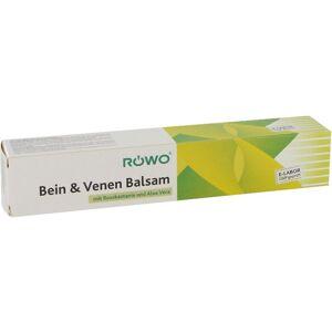 Röwo® Bein- und Venenbalsam 200 ml Balsam