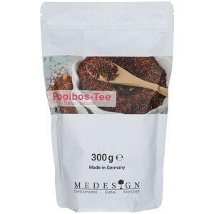 Medesign Rooibos Tee 300 g Tee