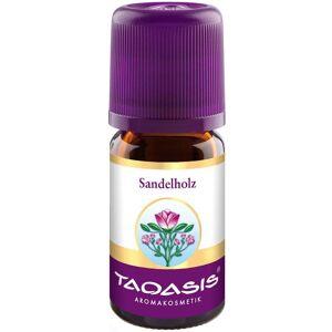Taoasis® Sandelholz Öl 5 ml Ätherisches Öl