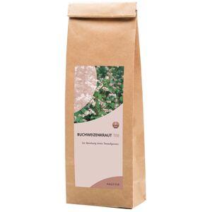weltecke Buchweizenkraut Tee 100 g Tee