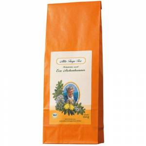 Salus® Alle Tage Tee nach Eva Aschenbrenner 100 g Tee