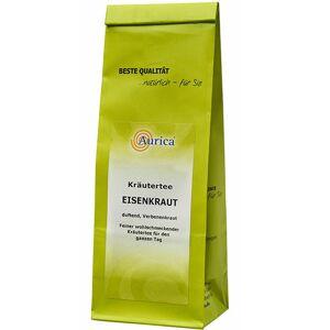 Aurica® Eisenkraut Kräutertee 50 g Tee