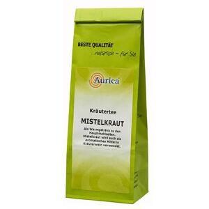 Aurica® Mistelkraut Tee 100 g Tee