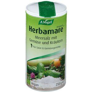 A.Vogel A. Vogel Herbamare Salz 250 g Salz