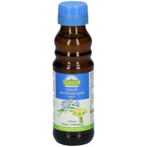 Rapunzel Leinöl bio 100 ml Öl