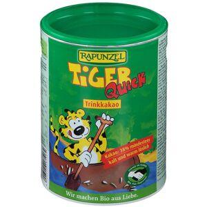 Rapunzel Bio Tiger Quick Trinkschokolade, Pulver 400 g Pulver