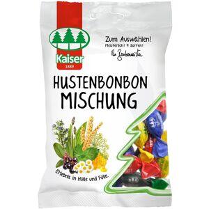Kaiser Hustenbonbons Mischung 100 g Beutel