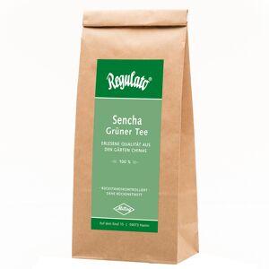 Regulato® Sencha Grüner Tee 500 g Tee