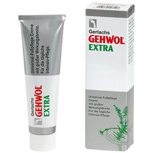 Gehwol® Extra 75 ml Creme