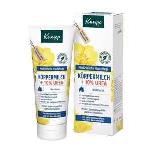 Kneipp® Körpermilch Nachtkerze + 10 % Urea 200 ml Lotion