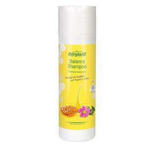 Bergland Balance Shampoo 200 ml Shampoo
