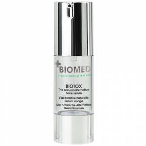 Biomed Biotox 30 ml Konzentrat