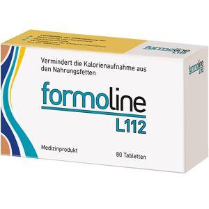 formoline L 112 80 St Tabletten