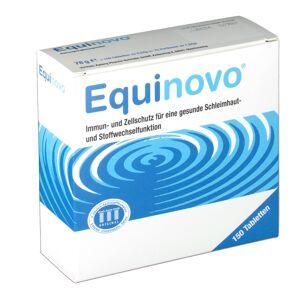 Equinovo® Tabletten 150 St Tabletten