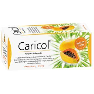 Caricol® 20x21 ml Beutel