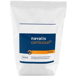 corticosal® Nachfüllpack 2000 g Pellets