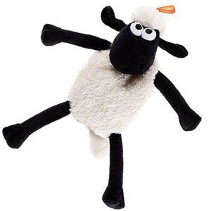 fashy Wärmekissen mit Rapssamenfüllung Shaun das Schaf 1 St Wärmekissen
