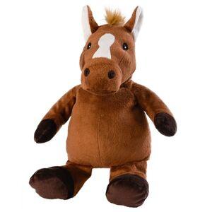 Warmies® Beddy Bears Pferd II 1 St Wärmekissen