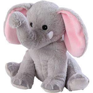 Warmies® Beddy Bears Elefant II 1 St Wärmekissen