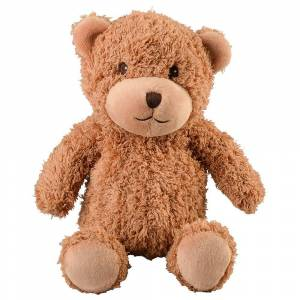 Warmies® Minis Teddy 1 St Wärmekissen