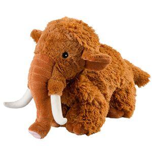 Warmies® Mammut 1 St Wärmekissen
