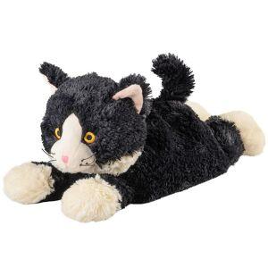Warmies® Katze liegend 1 St Wärmekissen