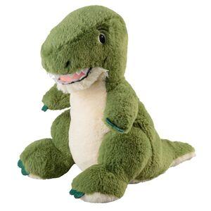 Warmies® T-Rex 1 St Wärmekissen