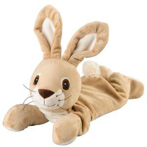 Warmies® Bunny 1 St Wärmekissen