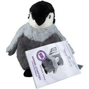 Warmies® Warmies Minis Baby Pinguin 1 St Wärmekissen