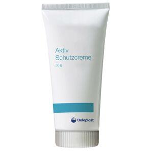Coloplast® Aktiv Schutzcreme 50 g Creme