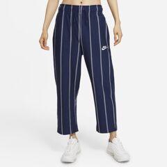Nike Sportswear Women's Trousers - Blue - size: XS, S, L, XL, M