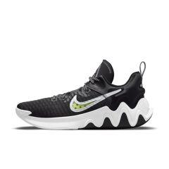 Nike Giannis Immortality Basketball Shoes - Black - size: 6, 6.5, 7, 8.5, 9, 9.5, 10, 10.5, 11, 11.5, 13, 12, 8
