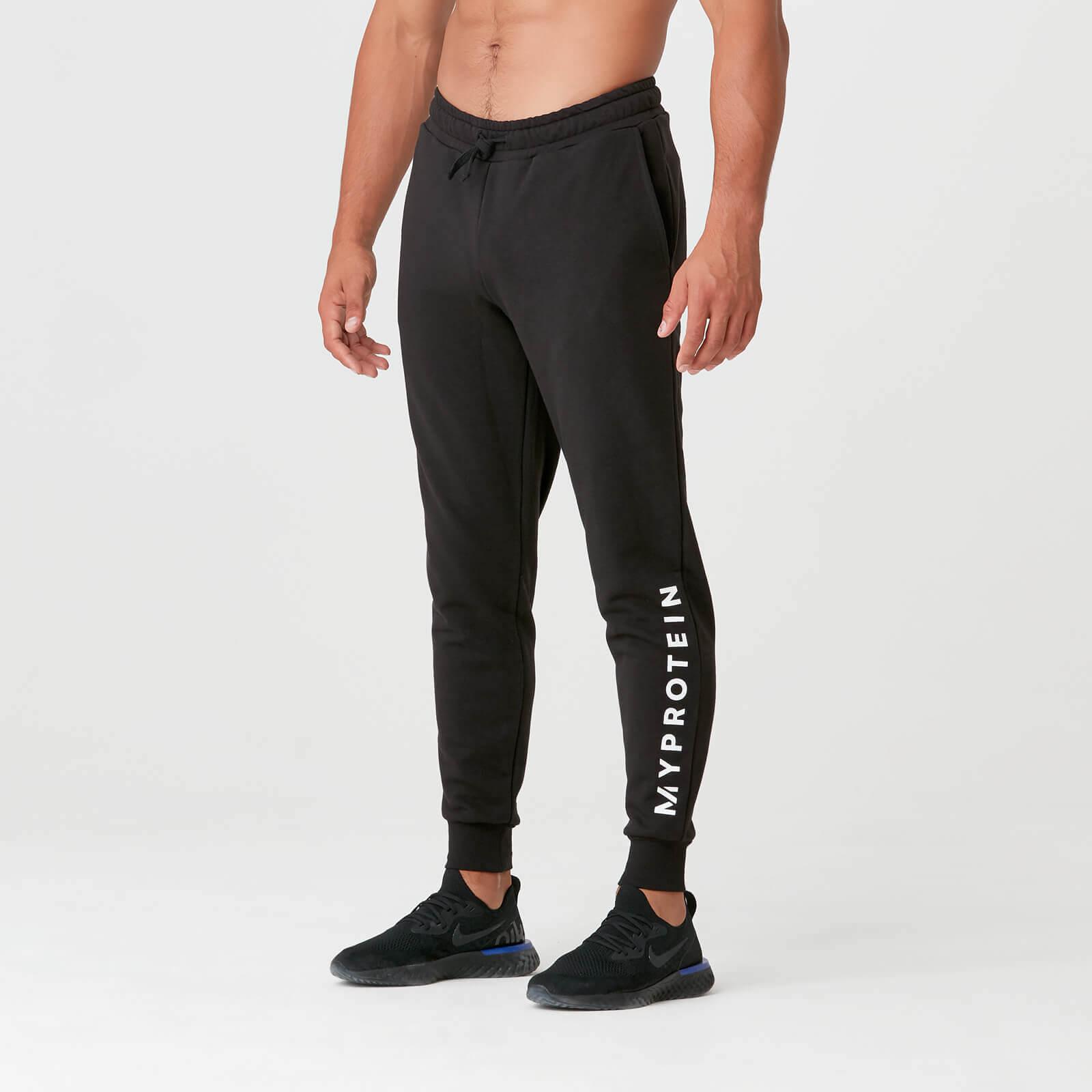 Myprotein De original joggingbroek - XL