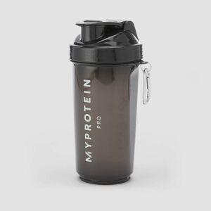 Myprotein Pro Slim Shaker