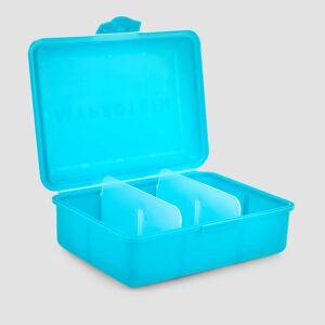 Myprotein Kleine Klick Box