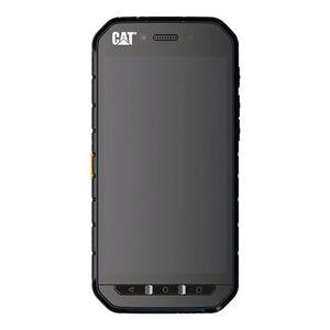Caterpillar Smartphone Cat S41 Double Sim 4g Lte 32 Go