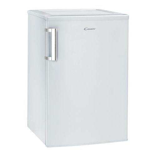 Candy Réfrigérateur Table Top - Cctos 542wh - Candy
