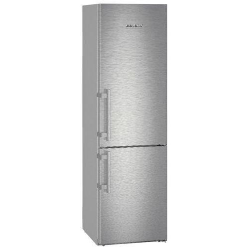 Liebherr Réfrigérateur Combiné Liebherr 375 Litres Cnef4815