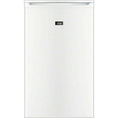Faure Réfrigérateur Table Top 96l Frg10880wa - Faure