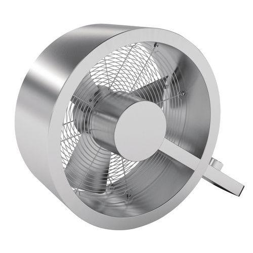Stadler Form Ventilateur De Table Design Q