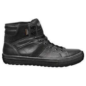 Parade Chaussures De Sécurité Vision 1834 S3 Src