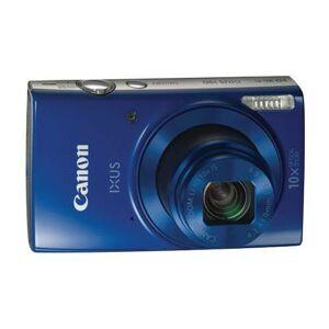 Canon Appareil Photo Compact - Canon - Ixus 190