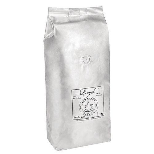 Cafes Richard Café En Grains 100% Arabica - 1kg