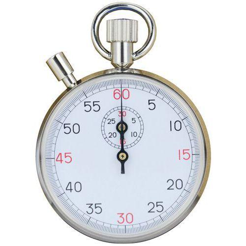 Manutan Chronomètre Mécanique - Manutan