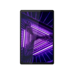 IBM Tablette 10.3 '' Android 9.0 LENOVO TAB M10 PLUS