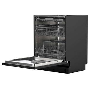 SABA Lave vaisselle largeur 60 cm SABA LVIF1020 DD15 42G